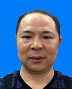 凯发国际app杨林