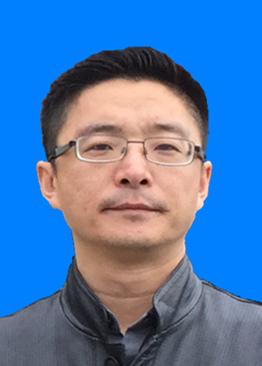 副会长王宁林